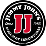 Jimmy_John's_Logo