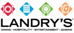 landrys-logo