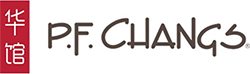 pdf-changs